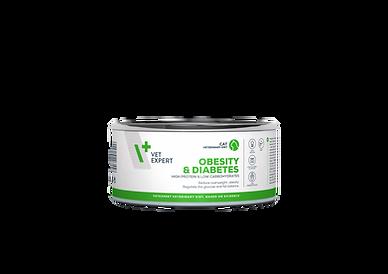 OBESITY-DIABETES_CAT_can_100g_20191113_e