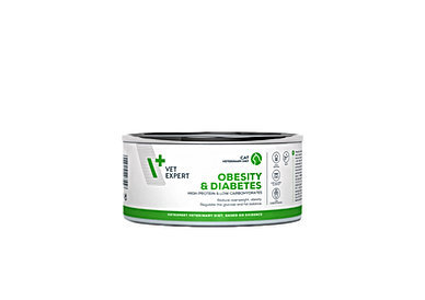 OBESITY-DIABETES_CAT_can_100g_20191113_e