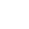 Icons_All_Pages_raw-cat_18.png