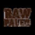 RawPaleo_Logo-01-removebg-preview (1).pn