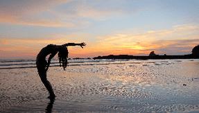 Gracious Living Lifestyle Retreats 2014