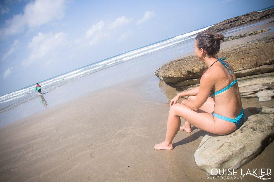 Gracious Living Yoga Surf Vegan Retreats-Nicaragua-Louise Lakier Photography