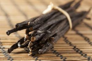 vanilla_bean_bundle_mat_sweet_spice_natural_pic