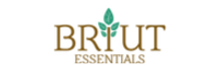 Briut Essentials | Lifestyle Products | Gracious Living Lifestyle Sponsor