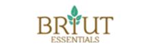 Briut Essentials | Lifestyle Products | Gracious Living Lifestyle Sponsor