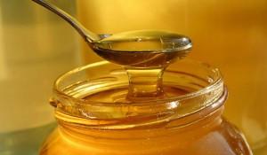 honey_jar_spoon_sweet_sugar_healthy_atroszko_sxc_pic