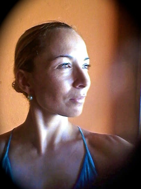 Grace Van Berkum-Gracious Living