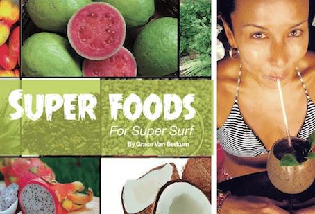 11 Nicaraguan Superfoods