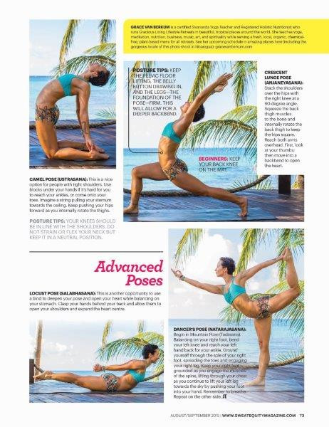073_SEAugSept2015_DoYoga