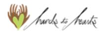 Hands to Heart | Yoga Fashion | Gracious Living Lifestyle Sponsor