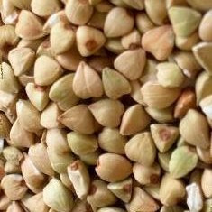 Go Soak Your Nuts! (And Seeds)