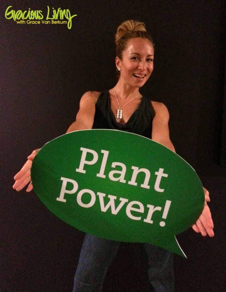 Grace Van Berkum-Gracious Living-raw-vegan-Bahamas-plant power