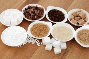sugar_brown_white_molasses_sweetener_candy_addictive_pic