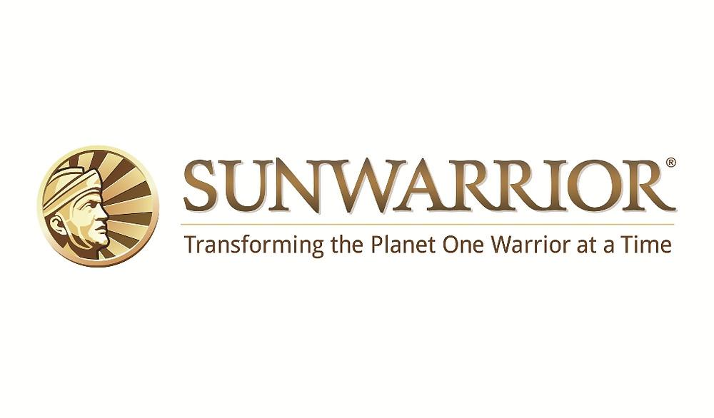 Grace Van Berkum-Sunwarrior Ambassador