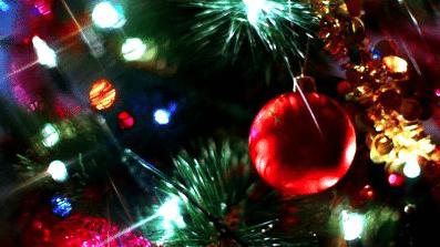 Screen Shot 2014-12-19 at 3.27.09 PM