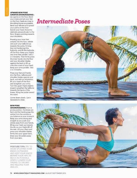 072_SEAugSept2015_DoYoga