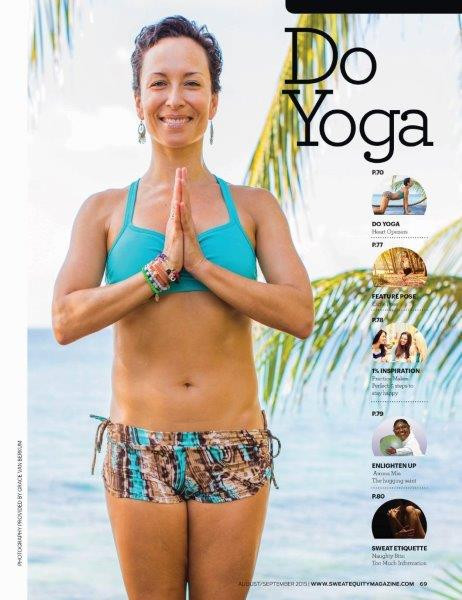 069_SEAugSept2015_DoYoga_Frontice