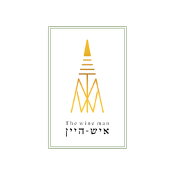 לוגו מעודכן שקוף-04.png
