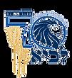 לוגו לביא שקוף.png