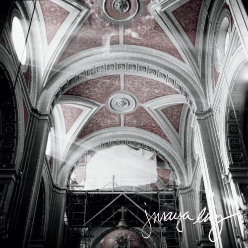 GodSpace_jmayaluz_La Catedral de Morelia