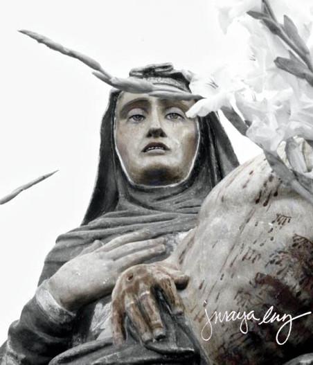 GodSpace_jmayaluz_Nuestra_Señora_de_la_N