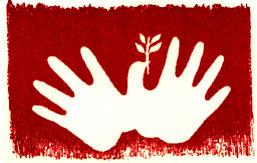 Manos Logo.jpg