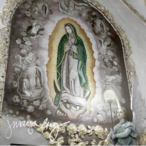 GodSpace_jmayaluz_Iglesia_Amatlán_copy.j