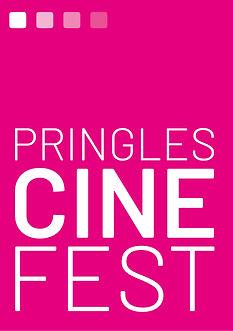 PringlesCineFest_OK_V.jpg