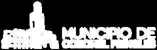LogoMCP_Blanco.png