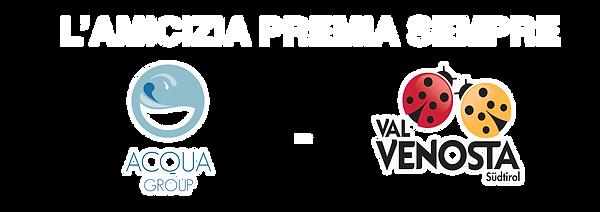 09_ACQUA_AMICIZIA-PREMIA-SEMPRE.png