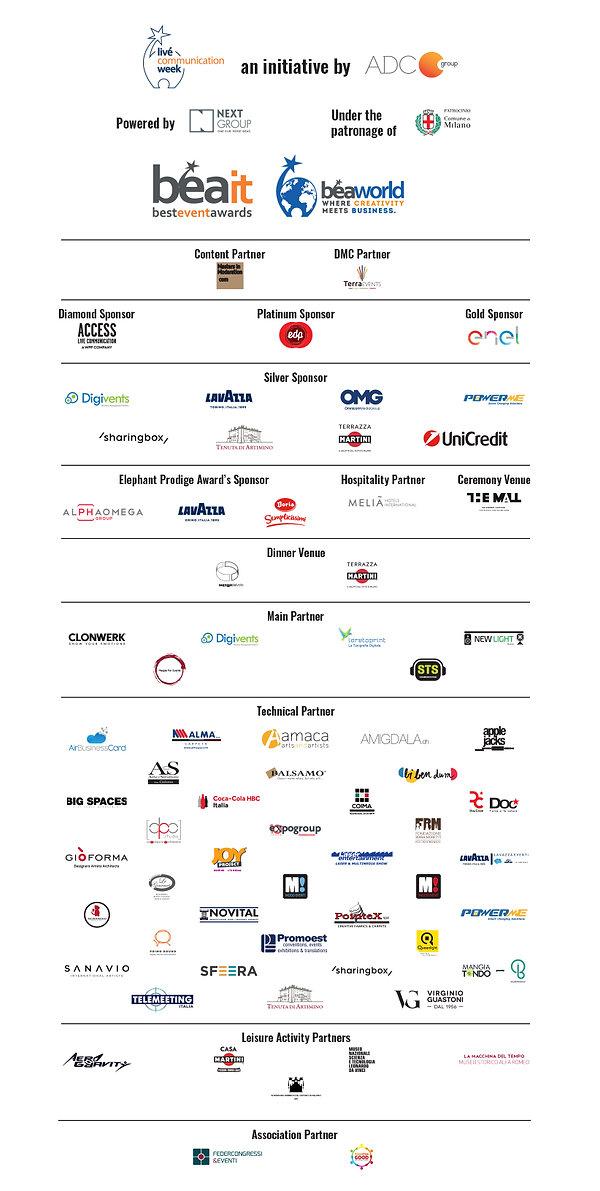 sponsor_LCW.jpg