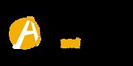 AMACA_logo.png