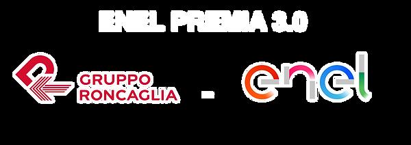 08_RONCAGLIA_ENEL-PREMIA.png