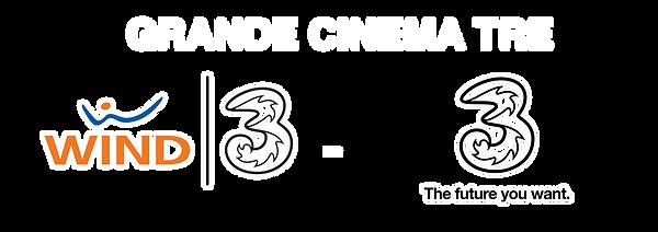03_WIND_GRANDE_CINEMA_TRE.png