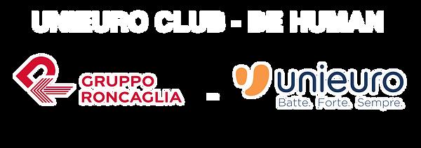 07_RONCAGLIA_UNIEURO-CLUB.png