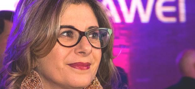 ENRICA BANTI