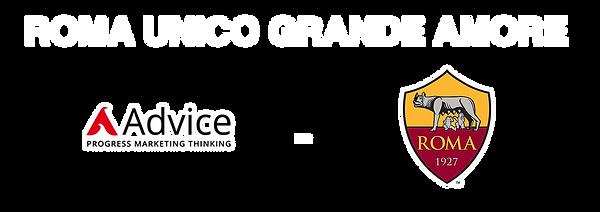 05_ADVICE_ROMA_UNICO_GRANDE_AMORE.png