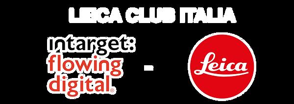 01_INTARGET_LEICA-CLUB-ITALIA.png