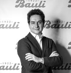 ALBERTO RASELLI