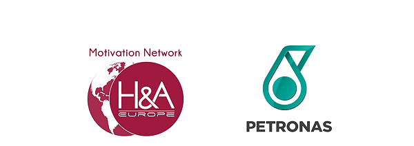 12_H&A_PETRONAS-AWARDS.png