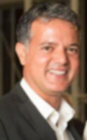 Lucio Attinà
