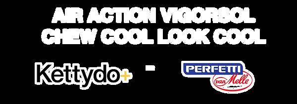 11_KETTYDOO_AIR_ACTION_VIGORSOL.png