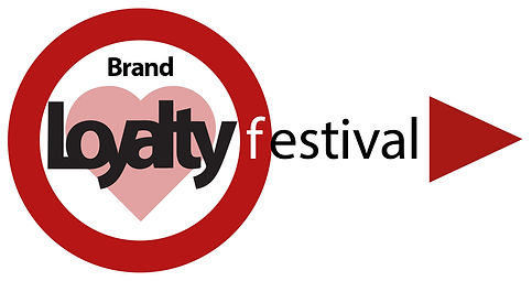 logo_loyalty_festival.jpg