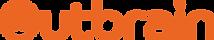 OB-Logo-2019-Print-Orange.png