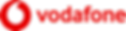 New_VF_Logo_Horiz_RGB_RED.png