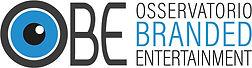 Logo_OBE_acronimo_completo_rgb.jpg