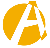 AMACA_logo_icon.png