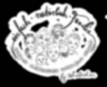 logo jpg_edited.png