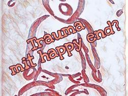 Unser hochsensibles Baby- Trauma mit happy end?