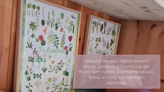 4 Kräuter Galerie.png